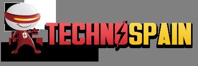 TechnoSpain, tu tienda 100 % española de dispositivos electrónicos Android importadso de China con 2 años de garantía.