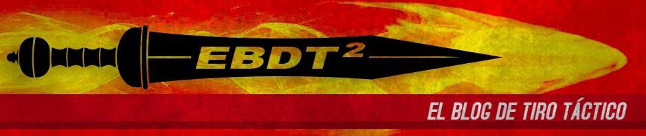 El Blog de Tiro Táctico (EBdT2)