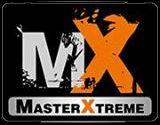MasterXtreme, tu tienda táctica de primeras marcas 5.11 Tactical, Smith Optics Elite, SureFire, ASP, etc.